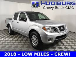 100 Truck Pro Okc Nissan Frontier S For Sale In Oklahoma City OK 73111 Autotrader