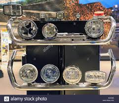 JYVÄSKYLÄ, FINLAND - MAY 18, 2017: Lighting Accessories For Trucks ... Kessler Kpod Premium Track Dolly Trucks Accsories Tripods 2018 Frontier Truck Nissan Usa In Store Louisville Ky Amazoncom Aoshima 5 Toyota Longbed Lifted 95 124 Left New Summit White Gmc Sierra 1500 For Sale In Virginia Parts Caridcom Archives Featuring Linex And Accsoriesncovers Inc Midiowa Custom Upholstery Ames Iowa Isuzu Pickup Truck Accsories Autoparts By Worldstylingcom 5pcs Universal Auto Carpet Vehicles Floorliner