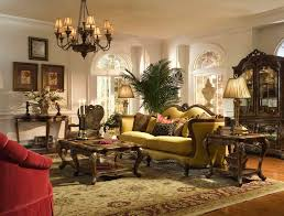 raymour flanigan living room furniture home interior plans ideas
