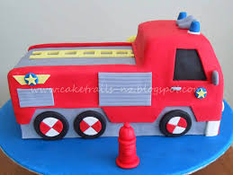 Cake Trails...: Fireman Sam Cake Fire Truck Cake Tutorial How To Make A Fireman Cake Topper Sweets By Natalie Kay Do You Know Devils Accomdates All Sorts Of Custom Requests Engine Grooms The Hudson Cakery Food Topper Fondant Handmade Edible Chimichangas Stuffed Cakes Youtube Diy Werk Choice Truck Toy Box Plans Gorgeous Design Ideas Amazon Com Decorating Kit Large Jenn Cupcakes Muffins Sensational Fire Engine Cake Singapore Fireman