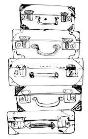 Illustrator Lovisa Burfitt Auraphotoagency