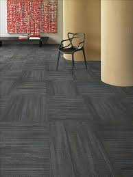 tangle tile 5t018 shaw contract commercial carpet and flooring