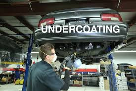 How To Undercoat Your Car - YouTube It Does A Body Good Undercoating Your Vehicle Embrun Auto Tech How To Paint Plastic Car Parts Using Aerosol Bumper Paint Trailer Yuck Vehicle With Fluid Film Spray Gun Youtube My Truck The Jeep Wrangler Forum Worth Mid Ohio Auto Styling Accsories Just For Pickup Owners Whole Truck Bedliner Plastic Rust Proof Honolu Hi About Us Repair Pittsburgh Remediation