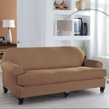Pottery Barn Charleston Sofa Slipcover Craigslist by Furniture U0026 Rug Charming Rowe Furniture Slipcovers For Best