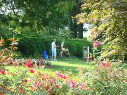 Double Line Painters Of The BlueRidge: Painting The Wharton Garden ... Barns Hotel Wedding Photography Joe Justine Twod Amber Weddings Chair Cover Hire Venue Styling Services The Bedford Historical Society Virginia Laura Max Casey Avenue Sunny Summer Weddings At The Cakes Cambridge Photographer Liz Greenhalgh Dan Gemmas Bedfordshire By Ryan Blue Hill Stone Is Latest To Eliminate Tipping