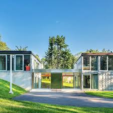 100 Container Houses Images Shipping Container Houses The 5 Best Of 2018 Curbed
