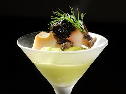 japanese fusion cuisine food of japanese fusion cuisine