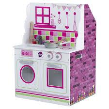18pc Mattel Barbie Brunch Time Kitchen Set W Accessories By Mattel