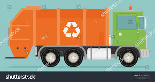 Orange Garbage Truck Transportation Flat Vector Stock Vector ... Bruder Scania Rseries Garbage Truck Orange Price In Saudi Arabia Sweeps The Coents Of Waste Container Into Hopper Qoo10 Toys Dump Truck Toys Dump Stock Vector Illustration Rear 592628 Trucks For Sale California Man Tgs Rearloading Garbage Orange Buy At Bruder Kids Big Toy With Lights Sounds 3 Children Amazoncom Games Dickie Try Me 46 Cm Shopee Singapore Surprise Unboxing Playing Recycling Rear Loading Online