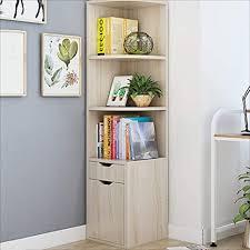 de bookcases nan liang schließfachschrank eckschrank