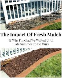 cost of mulch – carterton u3afo