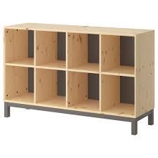 "NORN""S M³dulo base aparador IKEA DIY projects"