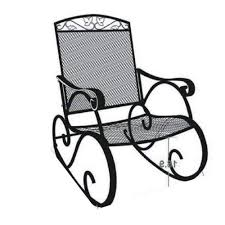 Cheap Rocking Chairs For Porch, Find Rocking Chairs For ... Trex Outdoor Fniture Yacht Club Charcoal Black Patio Rocker Rar Eames Rocking Chair Off White Wooden Chair Baby Bedroom Shop Kids Merry Garden White Porch Errocking Acacia Wood Dedon Mbrace Summer That Rocks Bloomberg Stroller Rocker Mosquito Net Assure The Baby Rocking Summer Free Shipping Hampton Bay Natural Us 14215 Shipping Newborn To Toddler Musical Vibrating Bouncer Swgin Bouncjumpers Swings Cheap Chairs 2019 The Sun Uk