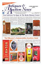 Antiques & Auction News 103015 By Antiques & Auction News - Issuu Oak Tree Lodge Claverdon Is A Bright Spacious Stratford Door Style Painted Antique White Kitchen Just Cats Country Side Antiques Wisconsin Antique Shops Events Shows And Flea Markets Stratford Auction Held September 27 Better Estate Sale Exterior Siding Cariciajewellerycom 48 Hours In Stratfordupavon Picture Guide Oxfordshire Barn Cversion By John Minshaw Photo Lucas Allen 02 Barnantique Twitter 34 Best Old Barns Images On Pinterest Life Haul Jane Jury Garage Doors Style White Combine With Gray