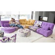 canape chauffeuse modulable canapé d angle moderne et classique au meilleur prix fama