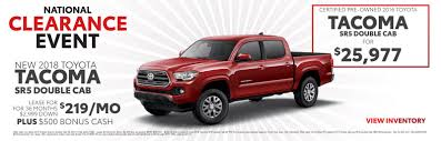 New & Used Toyota Car Dealer - Serving Orlando, Kissimmee & Winter ... Central Florida Truck Accsories Orlando Fl Bozbuz Custom Parts Tufftruckpartscom Jeep Jk Fl 4 Wheel Youtube Winter Haven Area Chevy Dealer Dyer Chevrolet Lake Wales Fountain Buick Gmc In Serving Kissimmee Windmere Side Step Bedliners Cap World New 2018 Grand Cherokee Trackhawk Your Auto Alternative Starling Used Toyota Car Rush Center Ford Dealership