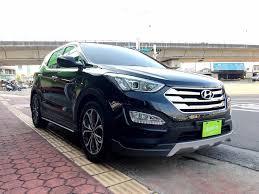 si鑒e auto sport si鑒e auto sport 100 images 祥記膠輪貿易有限公司cheung kee tyre
