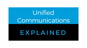 Unified Communications Explained - YouTube Unified Communications Whiteboard Video Youtube Best 25 Communications Ideas On Pinterest Liverpool Patent Us20080175263 Assured Packet Data Services Associated Introducing The Talan 30 Research Electronics Intertional Mark Salter Cv February 2017 Grandstream Networks Ip Voice Data Security Level 3 Atlanta Media Project Cloud Based Business Phone Systems And Services Vitel Global How 3s Tiny Error Shut Off Internet For Parts Of Us Amosjoeckelys Soup Open Comments March 2014 Net Neutrality