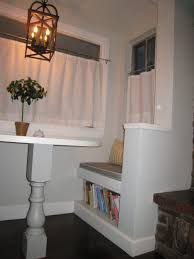 Corner Kitchen Booth Ideas by Corner Kitchen Banquette Home Design Ideas And Pictures