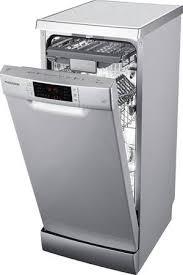 lave vaisselle largeur 45 cm darty