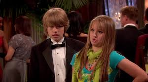 Kirby From Suite Life On Deck Now by Cole Is Cute Cole Is I Want To Talk About Cole 27