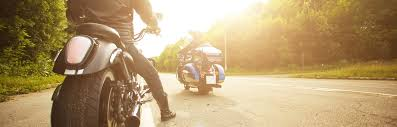 motorcycle lawyers in reading philadelphia berks