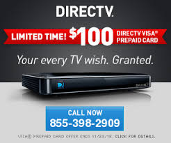 Call 855 398 2909 reach DIRECTV Streaming TV at their toll free telephone number