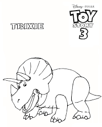 Coloriage Toy Story Inspiration Coloriage Playmobil Colorier Dessin