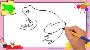 Pages à Colorier Faciles Intricate Coloring Pages Pic Share Colorier