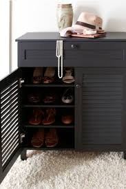 Sterilite 4 Shelf Cabinet by 29 Best Storage Cabinet With Doors Images On Pinterest Storage