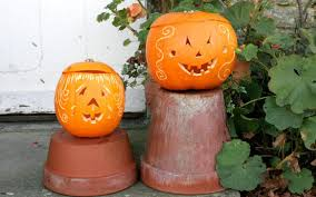 Free Online Books About Pumpkins by Autumn Events Plant Shows Fairs And Pumpkin Carving The Telegraph