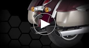 Vance And Hines Dresser Duals by Twin Slash Slip Ons Vance U0026 Hines Videos