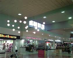 Christmas Tree Shop Paramus N J by Bergen Mall Paramus New Jersey Labelscar