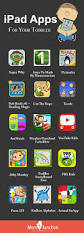Youtube Childrens Halloween Books by 22 Fun And Learning Ipad Apps For Toddlers Clueless Apps And Ipad