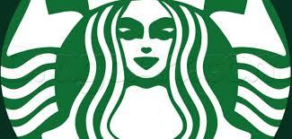 Starbucks Corporation NASDAQSBUX New Reserve Roastery