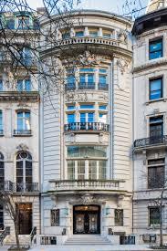 100 William Georgis Architect Keith Rubenstein Lists 85 Million Home Business Insider