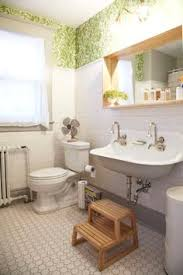 Kohler Gilford Sink Specs by Trough Sink Kohler Brockway Home Depot Painted With Bm Flat