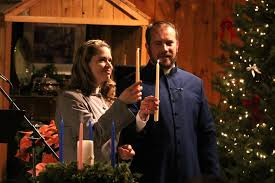 Christmas Eve In Schoharie | The Daily Gazette New And Historical Solar Projects Jordan Energy Empowering Progress 135 Prospect St Schoharie Ny 12157 Mls 201504584 Redfin 119 State Route 443 2017633 5684 State Route 30 Hunt Real Estate Era Best Apple Cider Donuts In The Area List Retail Specialty Agriculture Chamber Where Do You Cupcake Amber J Teens 455 Main 201522404 201714805 425 201716419