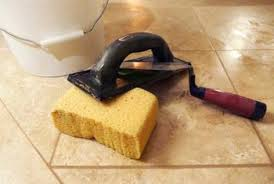 how to remove paint from rubber floor tiles home guides