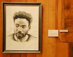 ISU College of Design students sweep awards in Art Inspired