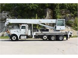 2007 ALTEC AC38-127 Boom | Bucket | Crane Truck For Sale Auction Or ... 55 Altec Am650 Bucket Truck W Material Handler On A 2008 Parts Manual Best 2018 2009 Ford F550 4x4 At37g 42 Crane For Sale In Used 0 Altec Hydraulic Cylinder Outrigger Inc 2003 Chevrolet Kodiak Chevy C4500 Regular Cab 81l Gas 35 Trucks Page 3 Where Can I Obtain Wiring Digram 1982 Versa Lift Tel28g Truckingdepot Centec Equipment Blog Tl0659 2012 F750 Split Dump 2007 Freightliner M2 Ta41m 46 Youtube