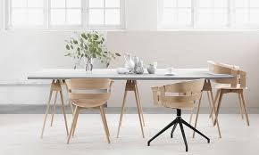 wick chair design house stockholm elbdal de