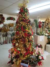Christmas Tree Preservative Recipe by Want The Perfect Christmas Tree We Asked An Expert For Help