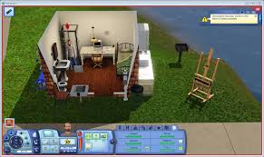 Sims Freeplay Baby Toilet Meter Low by The Sims 3 Why Is My Sim So Unhappy Arqade