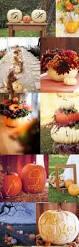 Foam Pumpkins Bulk by 65 Amazing Fall Pumpkins Wedding Decor Ideas Fall Pumpkins