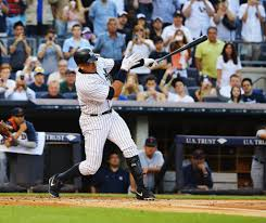 Alex Rodriguez s 3 000th hit es on a home run against Tigers