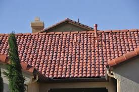 metal roofing photo gallery metal roofing alliance photos of