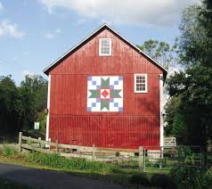 Warren County Barn Quilt Trail Promotes Agritourism In New Jersey ... Quality Amish Buildings Including Patio Fniture Mike The Upstairs At Barn Perona Farms My Second Choice Spot Sherris Jubilee Day One Of My Nj Trip New Jersey Rustic Wedding Chic Metal Barns Steel Pole First Dance The Rustic Rodes In Swedesboro 25 Best Loft Jacks Images On Pinterest Loft Top Venues Weddings Farm How To Find And Identify Owl Audubon Ebird Anyone Know History These Barns Hackettstown Sheds