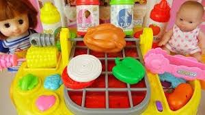 Step2 Grand Luxe Kitchen Toys by Pretend Play Food Toys Cooking Step2 Grand Luxe Kitchen Playtime