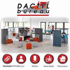 dactyl bureau bourges 12 élégant bureau vesoul photos zeen snoowbegh